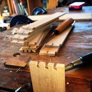 عکس جالب٬ عکس جالب جذاب زیبا٬ ایده های خلاقانه دکوراسیون٬ دکوراسیون چوبی٬ عکس دکوراسیون چوبی٬