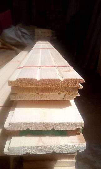 لمبه چوب کاج سفارشی