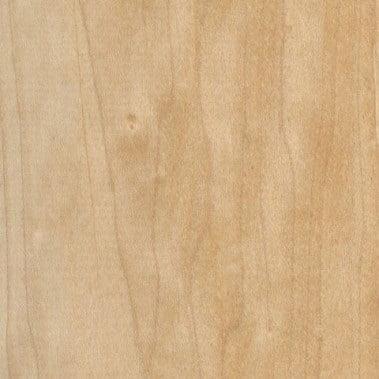 روکش چوب افرا راک ، افرا شکر ، افرا سفید