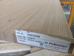 انواع چوب , عکس چوب بلوط