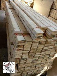 فرآورده های چوب کاج روسیه , لمبه چوبی , نیمکتی , چوب چهارتراش