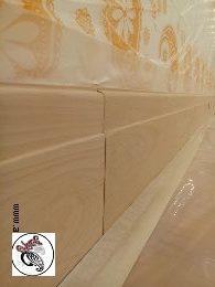 کفپوش و پارکت سالن ورزش , قرنیز چوب راش پلی مایر آلمانی , پروژه شهرک گلستان