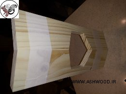 ساخت سطل چوبی , نقشه ساخت بشکه چوبی , ساخت بشکه چوبی در ایران , بشکه چوبی برای نوشیدن , خرید بشکه چوبی , قیمت بشکه چوبی , قیمت بشکه چوبی بلوط ؛ آموزش ساخت بشکه چوبی , ساخت بشکه چوبی نوشیدنی