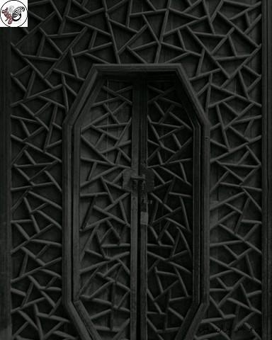 دکوراسیون چوبی , ایده های عالی دکوراسیون چوبی منزل , بهترین تصاویر و ایده های چوبی