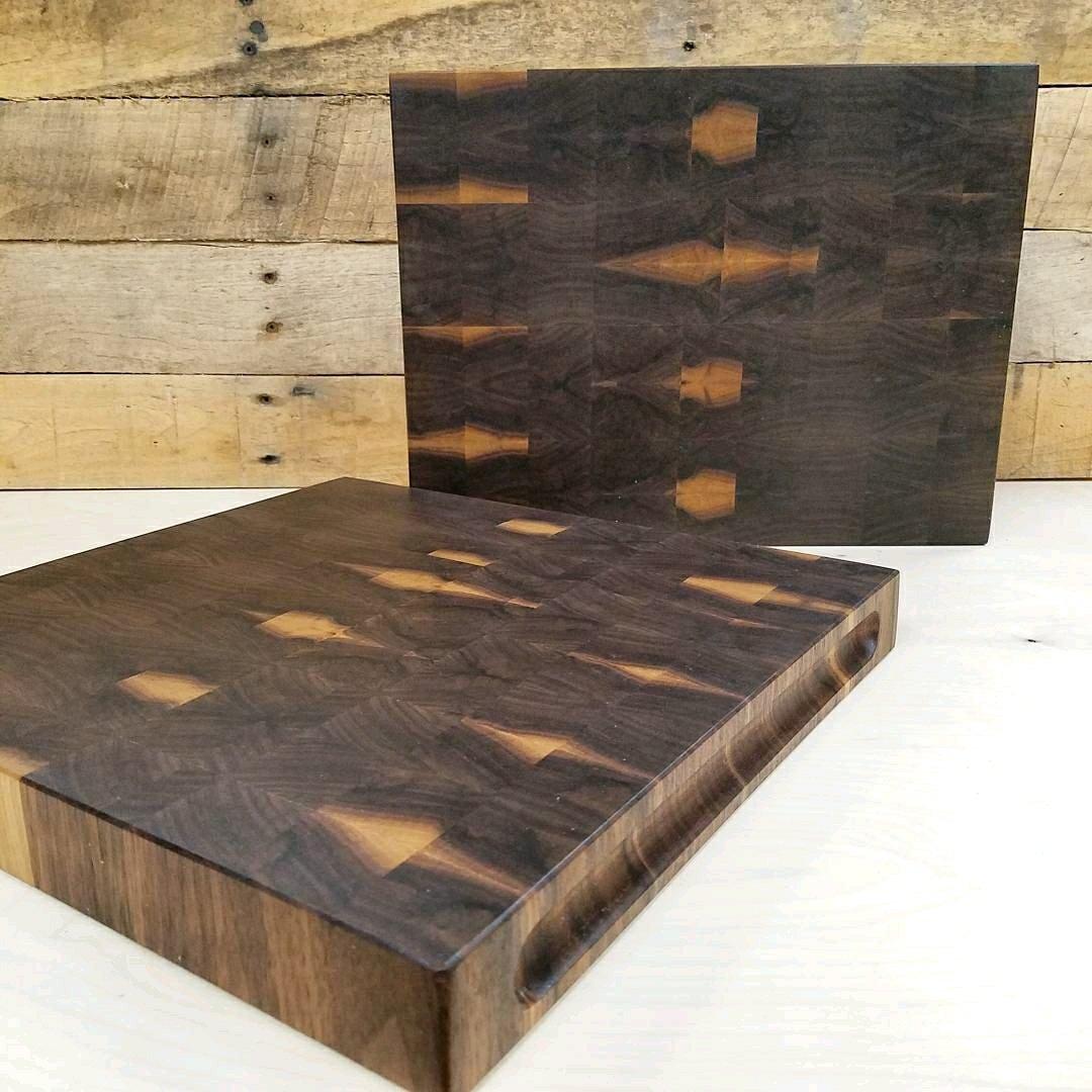 ایده انواع صفحه چوبی آشپزخانه