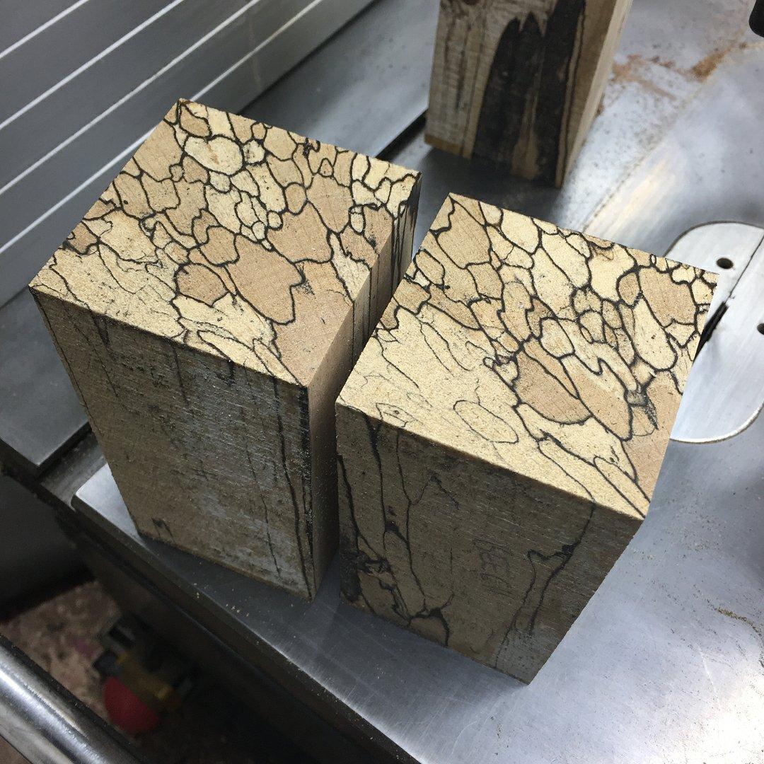 چوب راش باخته , دکوراسیون چوبی