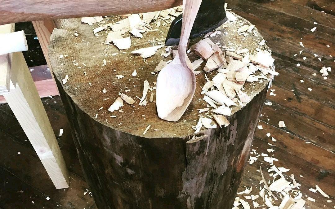 چوبچیست