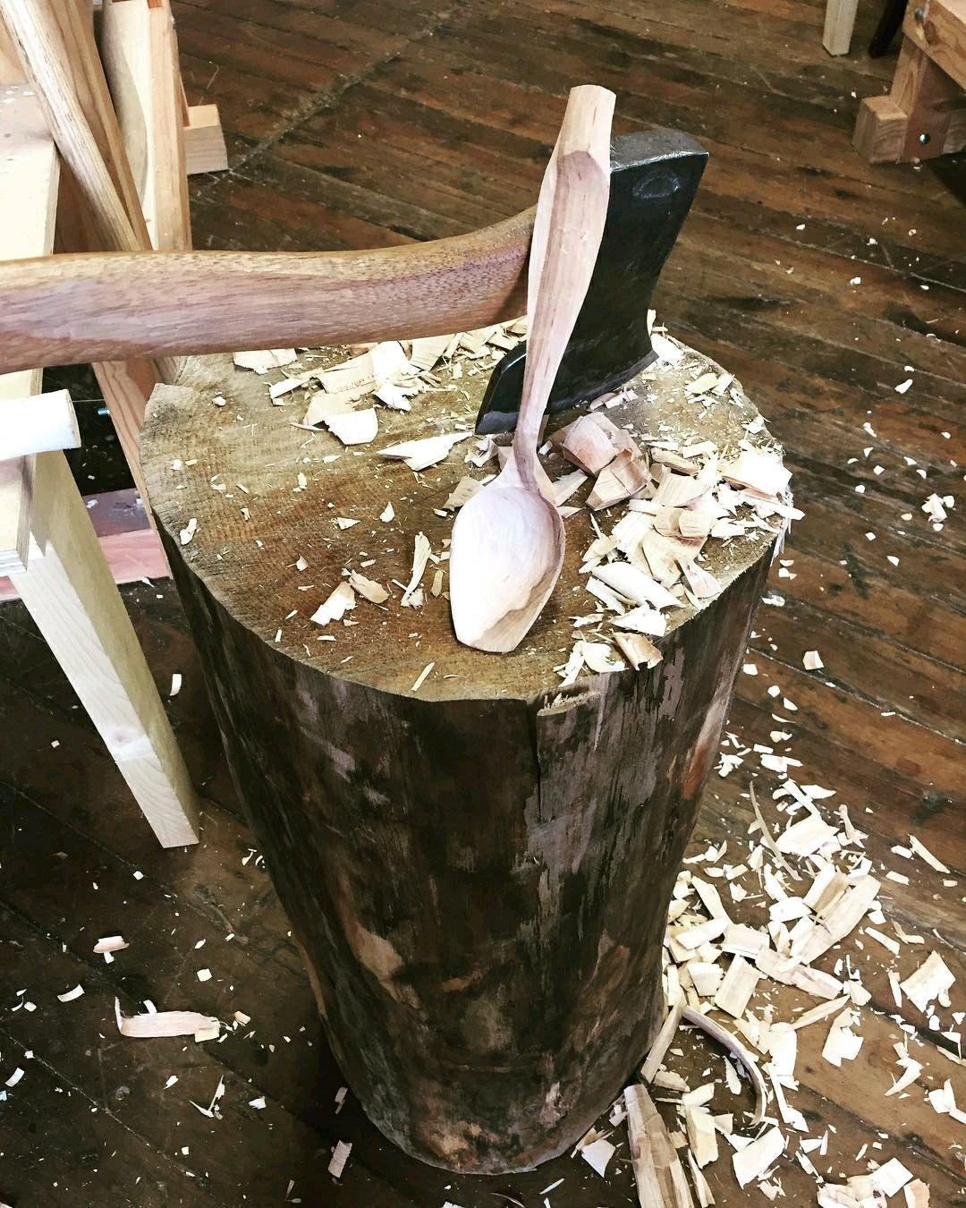 چوب زیبا و شگفت انگیز در دکوراسیون داخلی