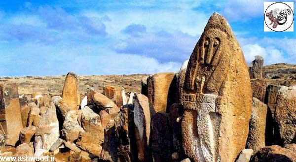 استان اردبیل آذربایجان