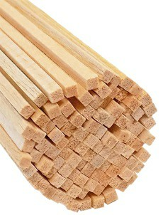 چوب چهار تراش کاج روسی , قیمت و ابعاد , لیست قیمت چوب چهار تراش