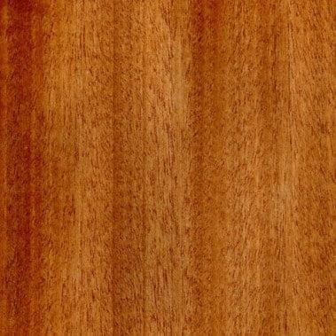 روکش چوب گیلاس آفریقایی ، دوکا ، ماهون گیلاس