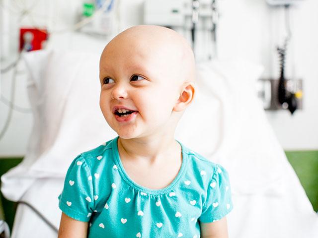 سرطان را جدی بگیریم