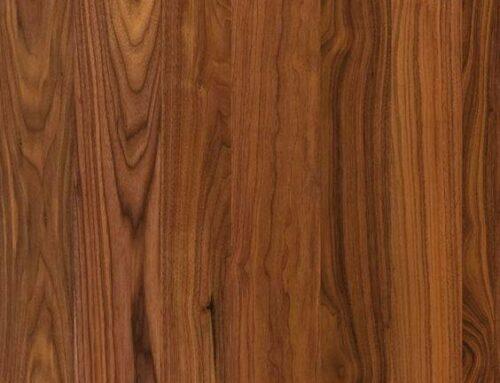انواع روکش چوب در رنگ های عجیب و شگفت انگیز