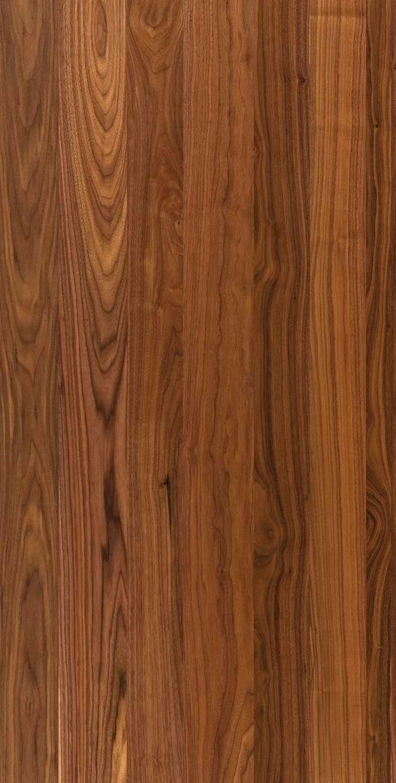 انواع رنگ چوب بر روی انواع چوب