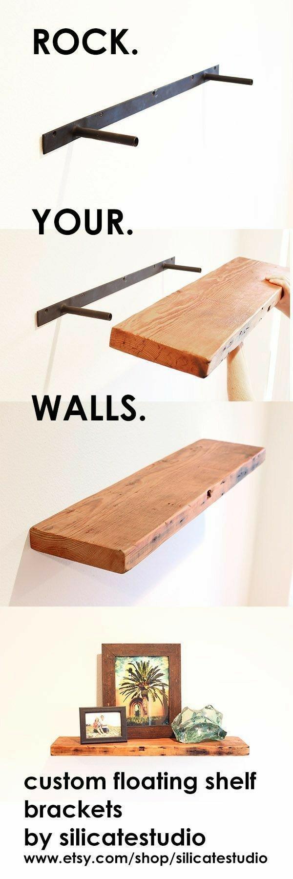 دکوراسیون چوبی دیواری