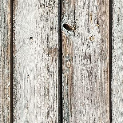 رنگ پذیری چوب