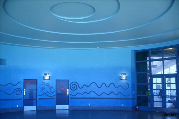 چوب کاج- کاج نرم سفید
