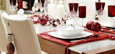 20 مدل برتر میز چوبی و میز ناهارخوری تمام چوب از برند فن و هنر