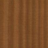 روکش چوب ساپلی