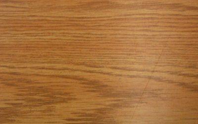 معرفی انواع چوب