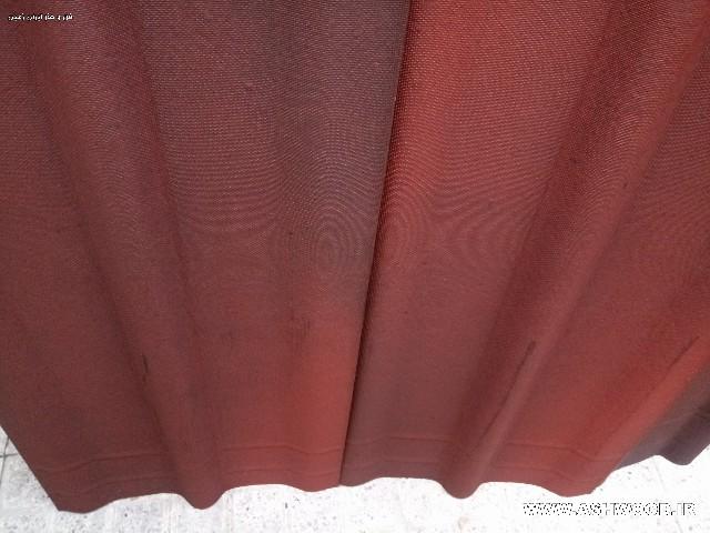 پوشش سقف آلاچیق و سوله