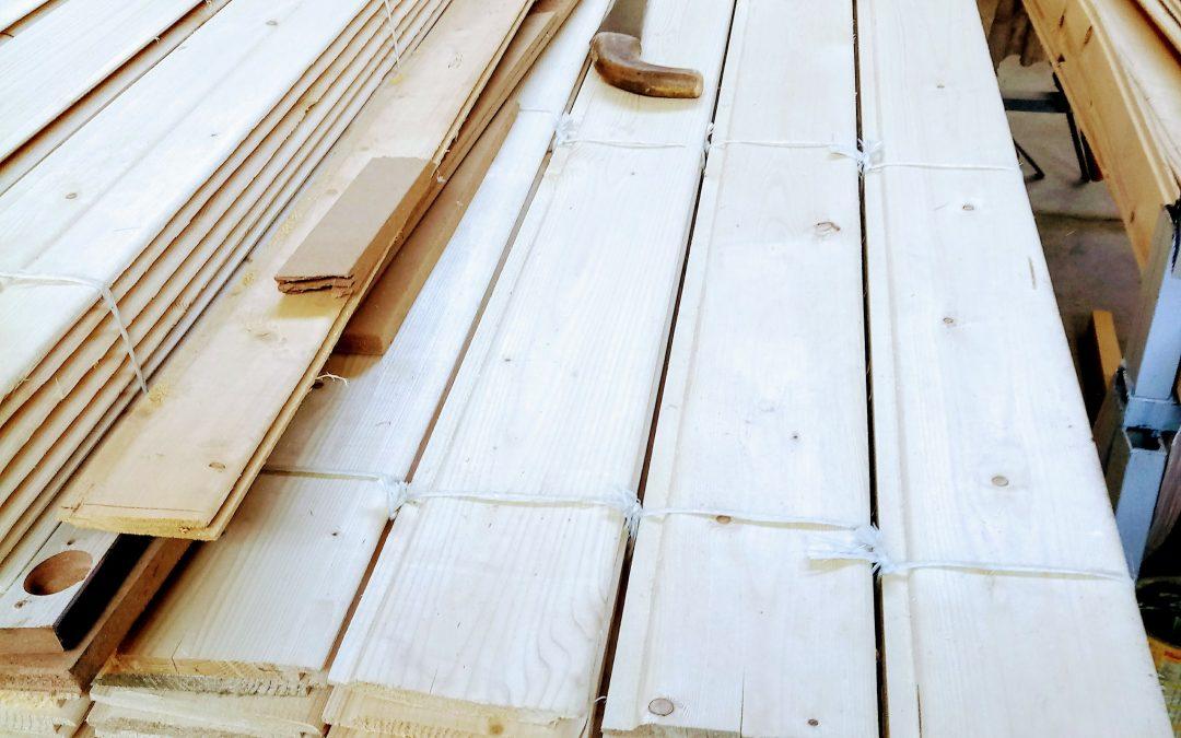 ایده لمبه برای سقف کاذب و دیوارکوب
