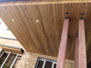 چوب ترمووود , ترمو چوب , چوب فنلاندی , ترمو وود، ترموود , نما چوب ساختمانی, نما سازی چوب ترمو ,چوب ترمووود , ترمو چوب , چوب فنلاندی , ترمو وود، ترموود , نما چوب ساختمانی, نما سازی چوب ترمو ,