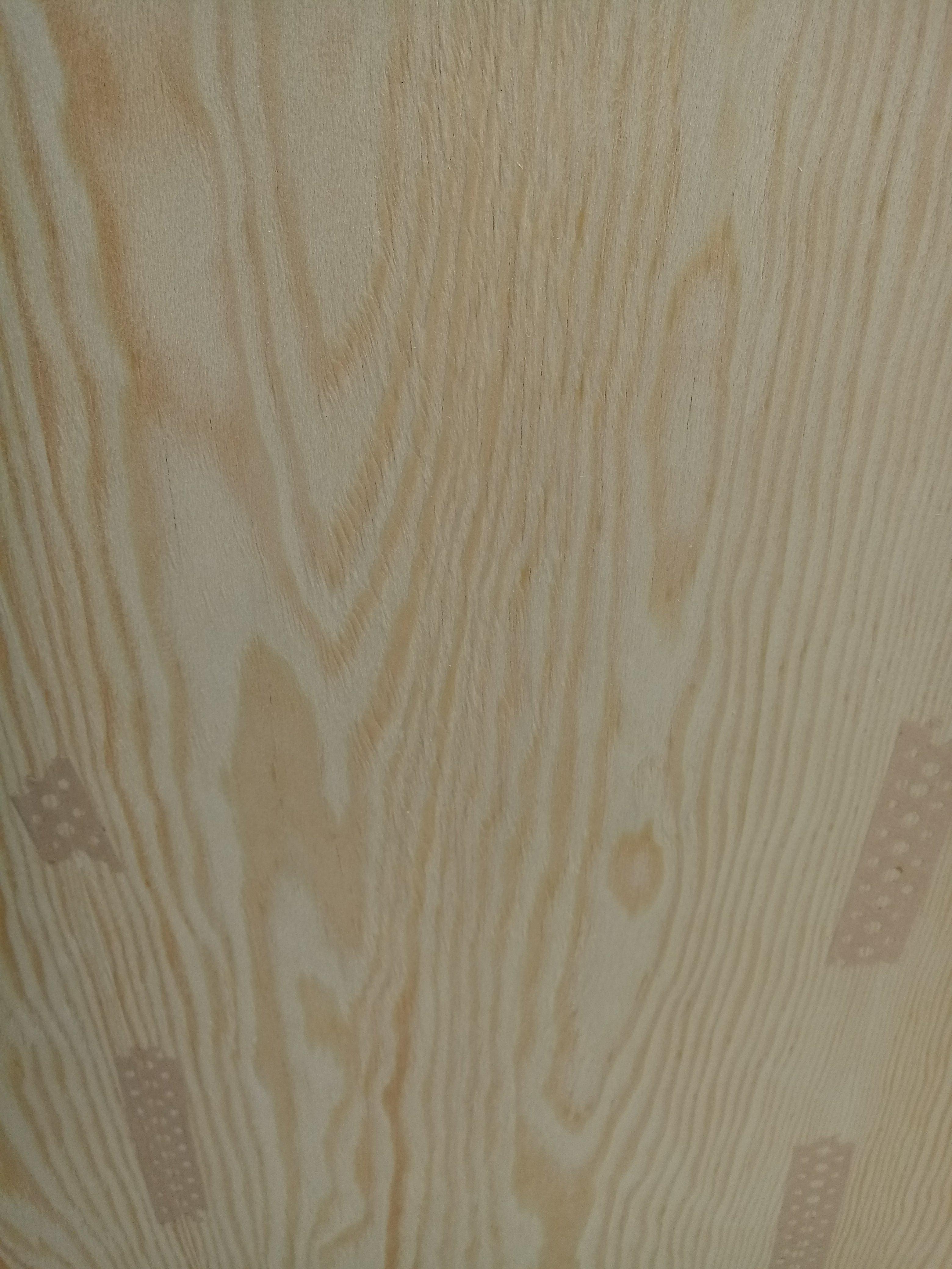 انواع روکش چوب در بازار چوب ایران