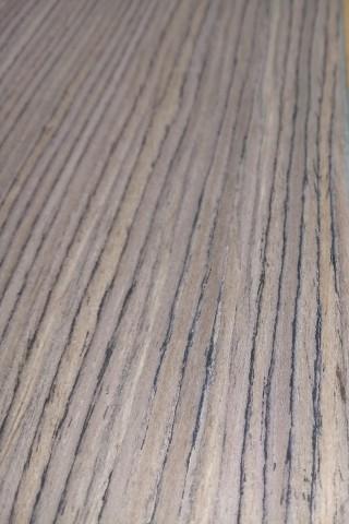 روکش چوب گردو فناوری