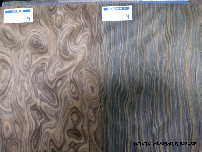 روکش چوب طبیعی , روکش های طبیعی , چوب روکش ون , ورق روکش طبیعی چوب , قیمت روکش ام دی اف , انواع روکش های طبیعی بلوط , روكش چوبي , قیمت روکش چوب , قیمت روکش طبیعی چوب , روکش چوب ملچ , خرید روکش چوب طبیعی , روکش چوب گردو , روش چسباندن روکش چوب , دستگاه روکش چوب
