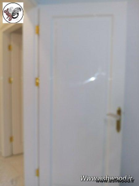 درب اتاق خواب سفید٬ رنگ سفید براق٬ رنگ سفید پولیش٬ رنگ سفید پلی استر ,مرکز ساخت درب تمام پولیش باکیفیت , قیمتدرباتاق خوابسفید , رنگدربورودی خانه , ترکیب رنگدربو چهارچوب , مدل رنگدرباتاق ,درب سفیدطلایی , رنگ آمیزیدرباتاق , رنگ مناسبدربو پنجره , رنگ چهارچوبدرباتاق خواب