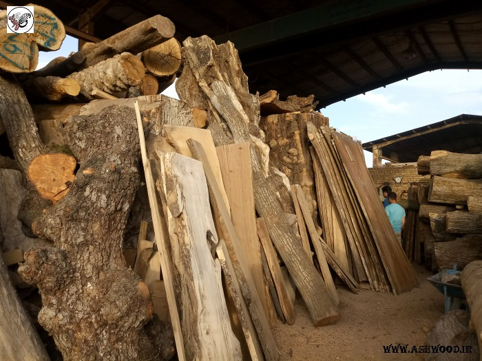 چوب توسکا , اسلب چوب , کنده درخت گردو , چوب اسلب , تخته و الوار چهارتراش , فروش چوب درخت گردو سفید و مشکی , فروش انواع چوبهای جنگلی به صورت چهار تراش,الوار
