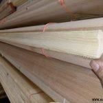 لمبه سقف کاذب، چوب سونا، تخته زیر پایی، تخته کاج و زهوار برش انواع چوب لمبه