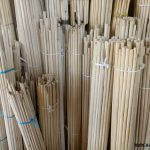 دوبل چوبی اتصال چوبی دوبل چوب ممرز
