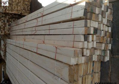 فروش لمبه چوب روسی در تهران , تخته کاج روسی برش خورده، برش چوب و الوار کاج