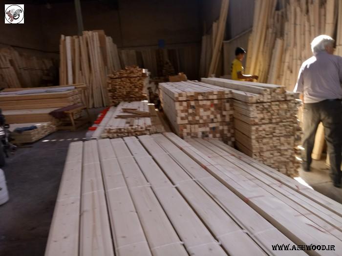تخته کاج روسی، لمبه دیواری، چوب سقف کاذب، چوب سونا، تخته زیر پایی، تخته کاج و زهوار