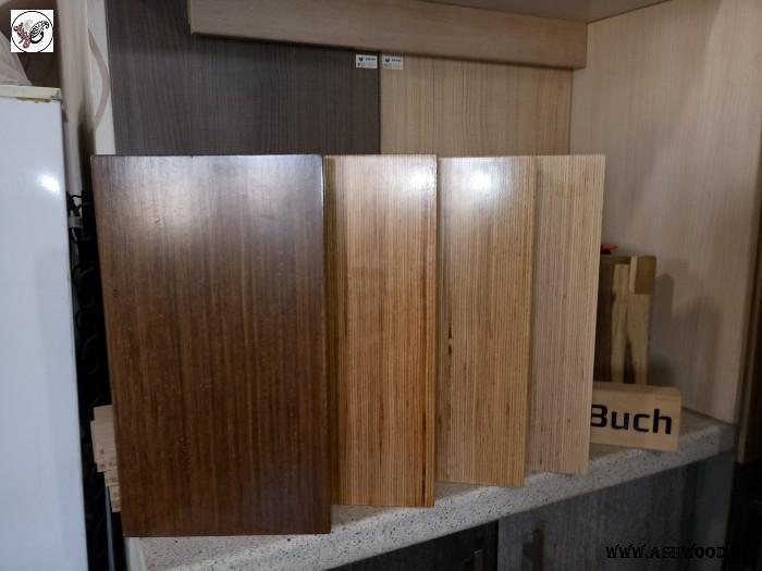 فینگر جوینت چوب راش پلمایر المان , مناسب کف پله , پل مایر چوب٬ راش آلمان٬