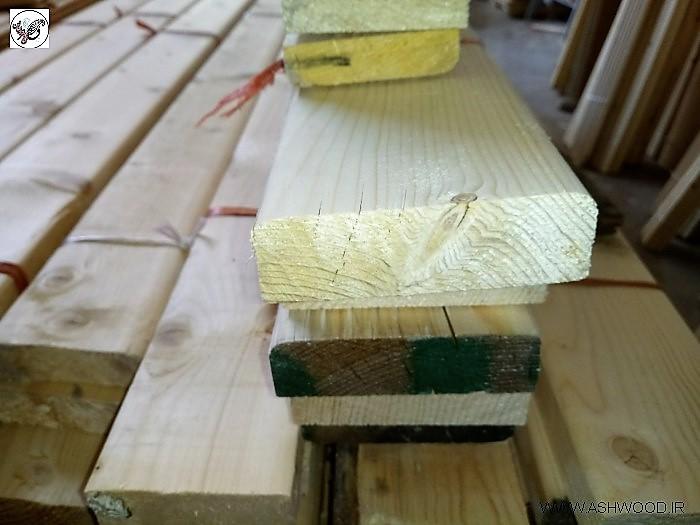 زوار چوب روسی , انواع چوب روسی خشکن رفته در اشکال مختلف، تخته روسی، الوار روسی، چوب قالببندی روسی، چوب نیمکتی، چوب کلبه، چوب زیرسازی، زوار چوبی، لمبه سونایی، ترمووود