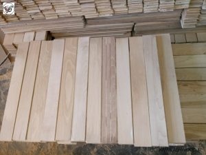 چوب راش گرجستان مناسب کفپوش , دکوراسیون چوبی