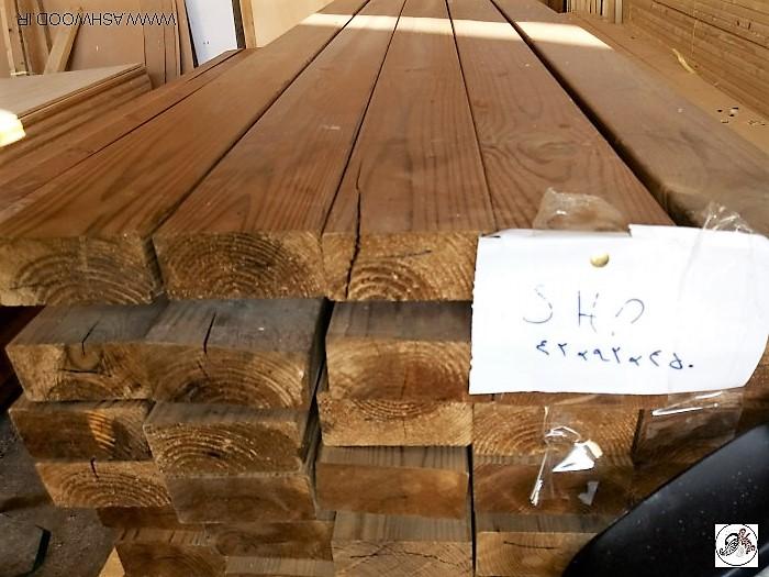 جنگل های چوب کاج , ترمووود فنلاندی در بازار چوب , قیمت ترمووود ایرانی , چوب ترمووود کاج روسی ترمووود تهران , ترمووود ایرانی بازار چوب ایران