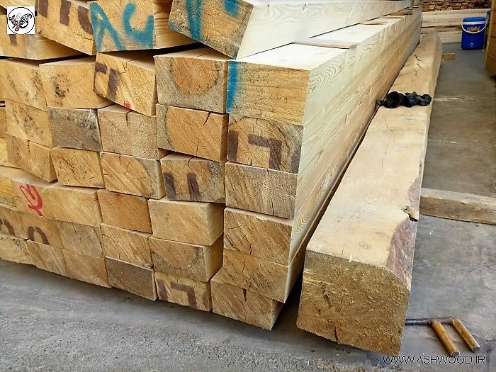 فروش چوب روسی در تهران , لمبه , نیمکتی , چوب کاج روسی , چوب روسی همه چیز درباره چوب , چوب روس چیست ؟
