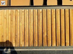 جنگل های چوب کاج , ترمووود فنلاندی در بازار چوب , قیمت ترمووود ایرانی , چوب ترمووود کاج روسی ترمووود تهران , ترمووود ایرانی بازار چوب ایران , ترمووود ایرانی بازار چوب ایران , قیمت ترمووود ایرانی , قیمت چوب ترمو ایرانی , قیمت هر متر مربع ترمووود؟ , قیمت چوب ترمو فنلاندی , ترمووود فنلاند , چوب ترمو ارزان , ابعاد چوب ترمووود , قیمت نصب ترمووود