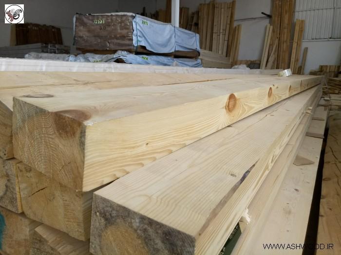 چوب روسی همه چیز درباره چوب , چوب روس چیست ؟