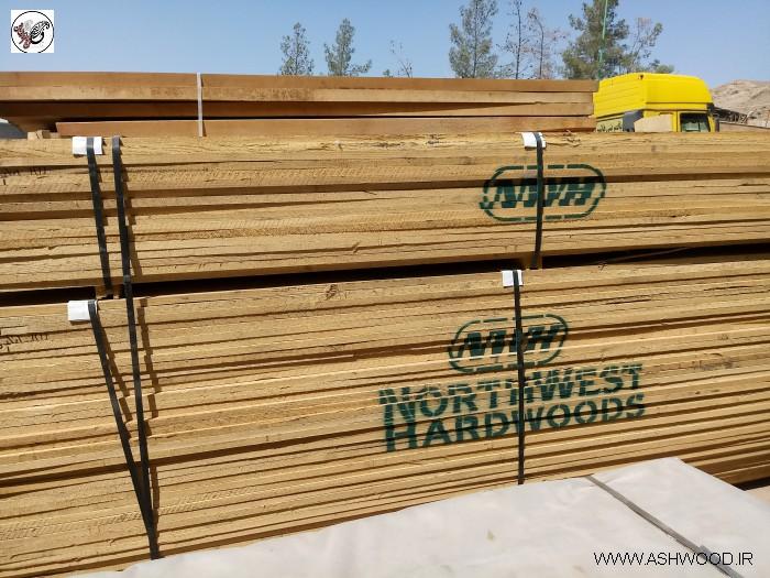 فروش انواع تخته و الوار چوب وارداتی , تخته زیرپایی , کفپوش , تخته راش پلمایر , فینگر جوینت , بائوباخ آلمانی