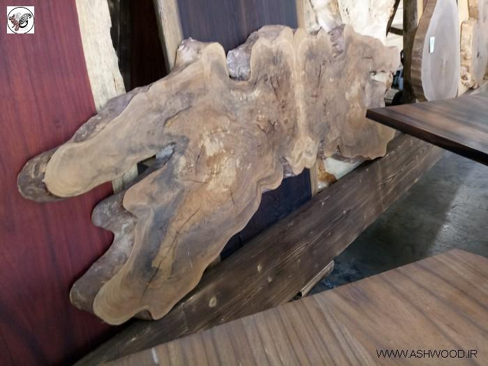 اسلب٬ اسلب چوب٬ اسلب گردو٬ صفحه میز اسلب٬اسلب گردو سياه , اسلب چوب و الوار