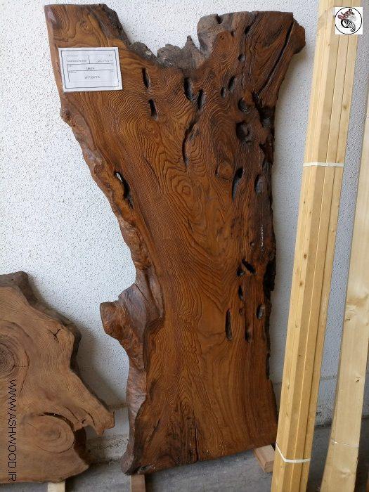 چوب شاه بلوط امریکایی , قیمت اسلب چوب بلوط , فروش اسلب چوب , قیمت الوار چوب گردو , قیمت روز چوب گردو , قیمت چوب , قیمت چوب گردو متر مکعب , قیمت تخته چوب