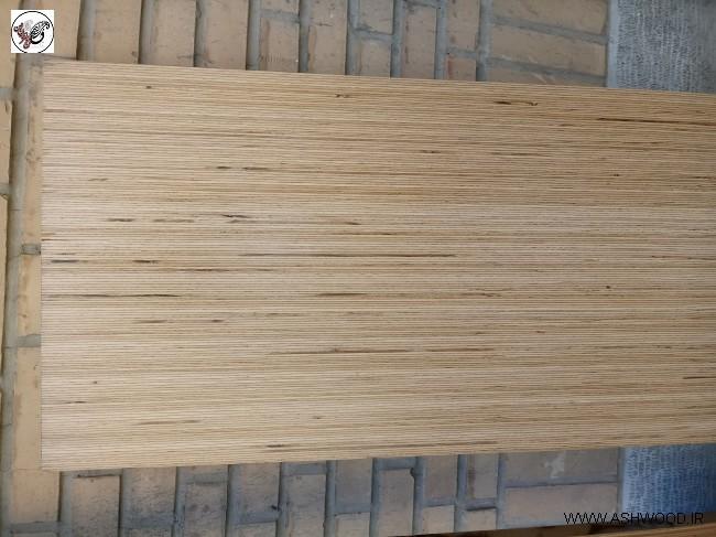صفحه چوب راش آلمان , بائوباخ , صفحه کابینت آشپزخانه