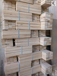اجرای کفپوش و پارکت چوب راش پلمایر آلمان , انواع کفپوش های چوبی , ایده های اجرا شده کفپوش چوبی و پارکت چوبی