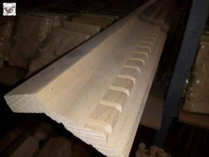 منبت سر ستون و دکوراسیون کلاسیک , منبت چوب، قطعات منبت کابینت کلاسیک , سرستون صراحی پایه گل تاج زوار چوبی قطعات منبت کابینت و دکور