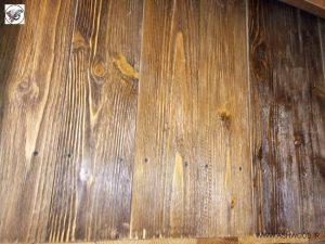 چوب روسی شامل انواع چوب و لمبه کاج روسی , تخته , زهوار , درب , لمبه , قرنیز چوب کاج روسی می باشد